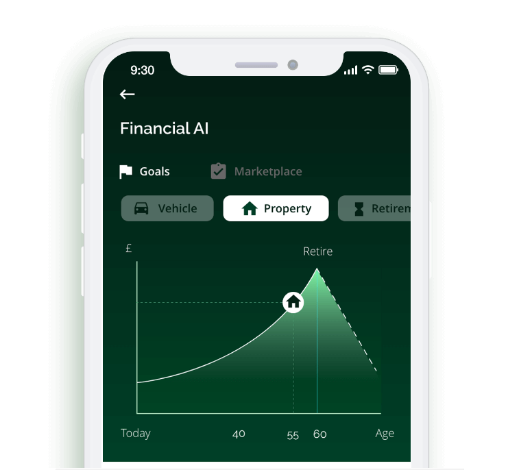 financial_ai